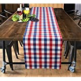 Table Runner July4th