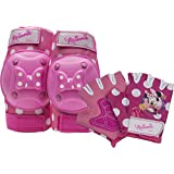 Bell Minnie Mouse Child Bike Accessories