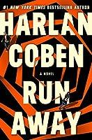 New Harlan Coben 2019 Novel