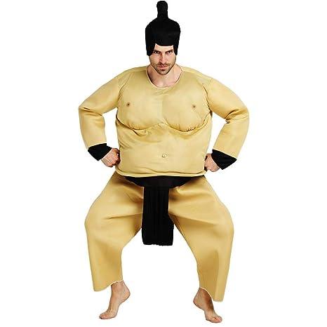WXGY Disfraces de Sumo inflables Ropa para Adultos Ropa ...