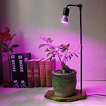 Amazon.com : INMAKER LED Grow Lights for Indoor Plants