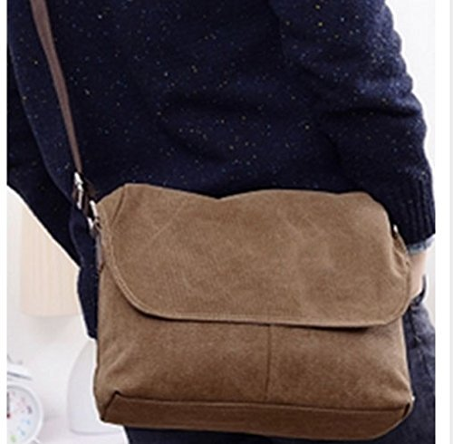 sling bags for college ekta bags