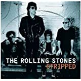 Stripped Enhanced, Live, Original recording remastered Edition by The Rolling Stones (2009) Audio CD