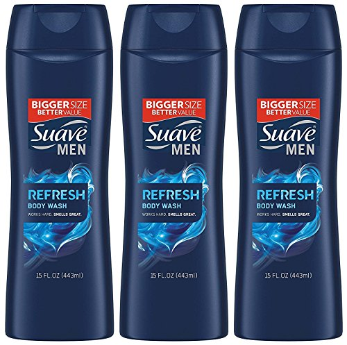 suave-men-body-wash-refresh-15-fl-ounce-pack-of-3