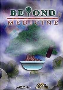 Beyond Medicine - Episode 7