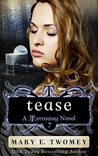 Watch Big Omens - Tease: A Reverse Harem Fantasy Series (Terraway Book 7)