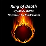 Ring of Death | Jan Starks