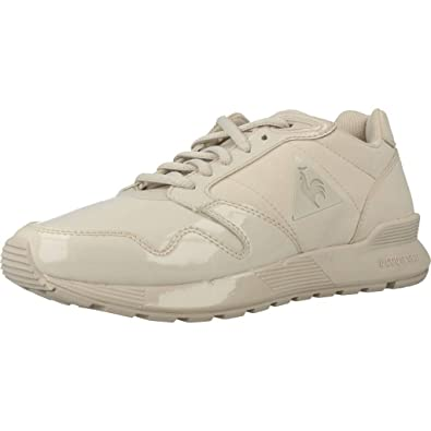 37654c0f6b Le Coq Sportif Women's Sports Shoes, Colour Light Brown, Brand, Model  Women's Sports