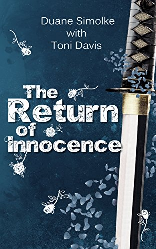 The Return of Innocence: A Fantasy Adventure