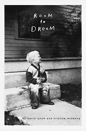 Room To Dream [Pdf/ePub] eBook