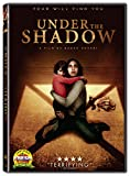 Buy Under The Shadow