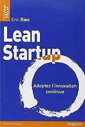 Lean start-up