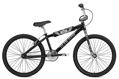 SE Bikes So Cal Flyer City Grounds 24
