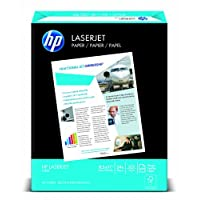 Printer and Copier Paper Product