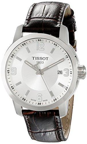 tissot 39 - 2