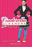Cinderella Cleaners #2: Prep Cool