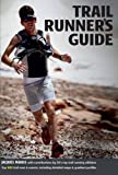 img - for Trail Runner's Guide: South Africa - MS.A084 by Jacques Marais (2012-07-01) book / textbook / text book