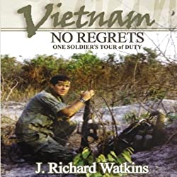 Vietnam: No Regrets