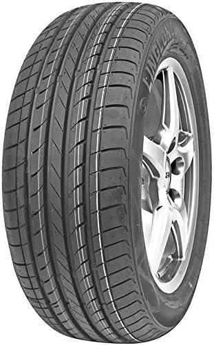 Summer Tire 215//55R17 94V LingLong Green Max