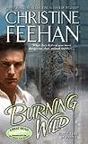 Burning Wild (A Leopard Novel)