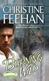 Burning Wild (A Leopard Novel)