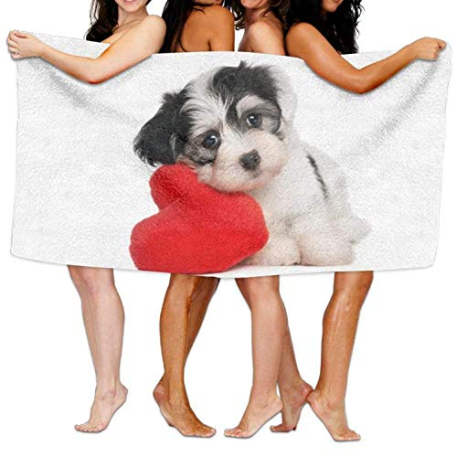 (Microfiber Sand Free Thin Beach Towel Blanket, Super Cozy and Highly Functional and Durable, Easy Care Machine Wash Beach Towel Bath Towels Ultra Absorbent Microfiber Beach Towel Dog Picnic Mat)