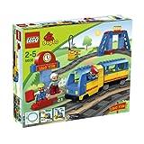 LEGO Duplo Train Starter Set 5608