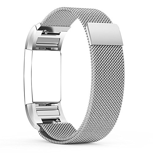 Sunshine Replacement Milanese Stainless Bracelet product image
