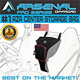 ARSENAL UTV Cab Pro Pack Storage Bag for Polaris Ranger RZR 800 900 570