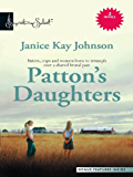 Patton's Daughters: An Anthology