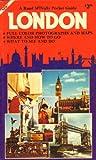 London, F. George Kay, 0528842889