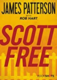 Image of Scott Free (BookShots)