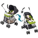 Amazon Com Urbini Reversi Stroller Special Edition Baby