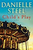 Child's Play: A Novel: more info