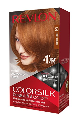revlon-colorsilk-haircolor-light-auburn-44-ounces