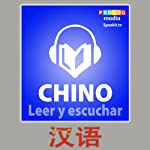 Chino Libro de frases - Leer y escuchar [Chinese Phrasebook - Read and Listen] |  SPEAKit.tv | PROLOG Ltd.