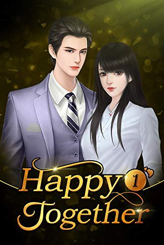 Happy Together 1: Marriage Now, Divorce Later (Happy