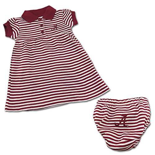Alabama Baby Clothes - 7