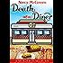 Death At A Diner:(A Murder In Milburn)