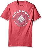 Columbia Mens Wasabi T-Shirt