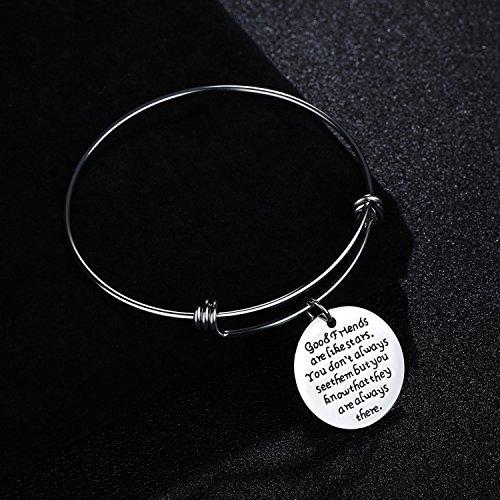 Buy good best friend gifts