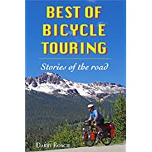 Best Of Bicycle Touring