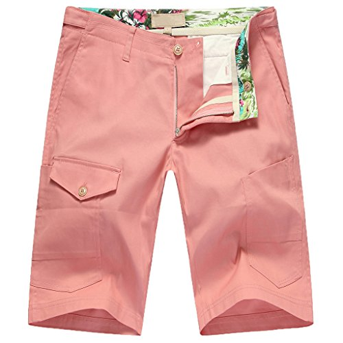 Stunner Summer Casual Beach Shorts product image