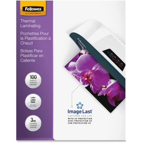 FELLOWES OEM Paper and Access., yield 100