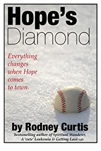 Hope's Diamond