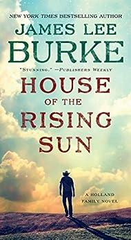 House Rising Sun Holland Family ebook