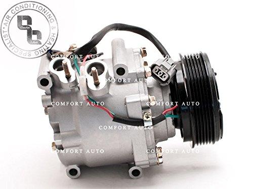02 sensor conector - 1