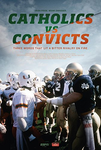 espn-films-30-for-30-catholics-vs-convicts