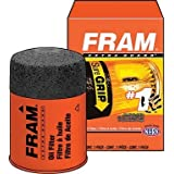 FILTER OIL FRAM PH4967 (Pkg of 3) by Fram
