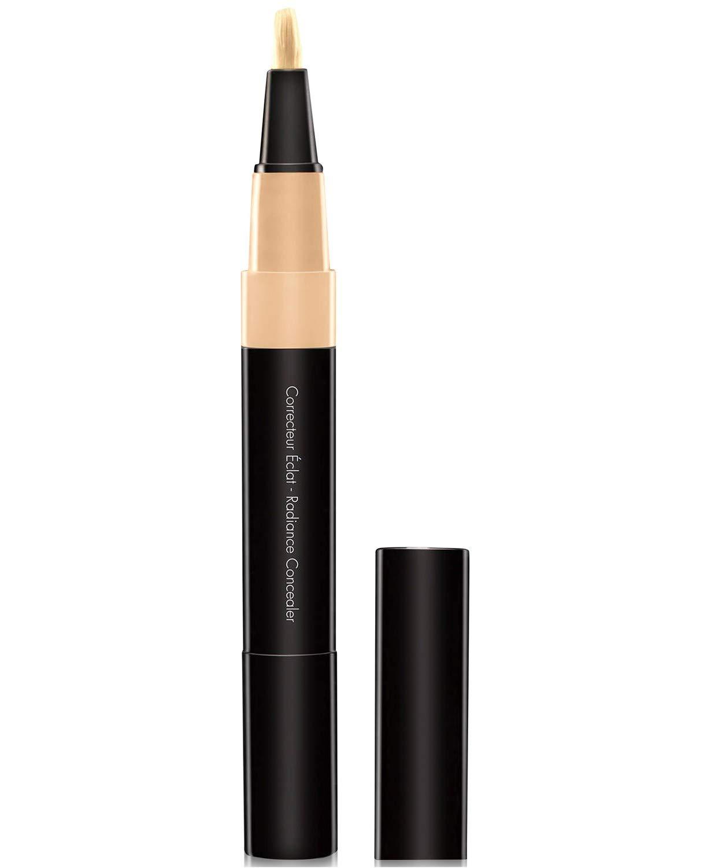 Black Up Radiance Concealer (NCOS00 Sand)